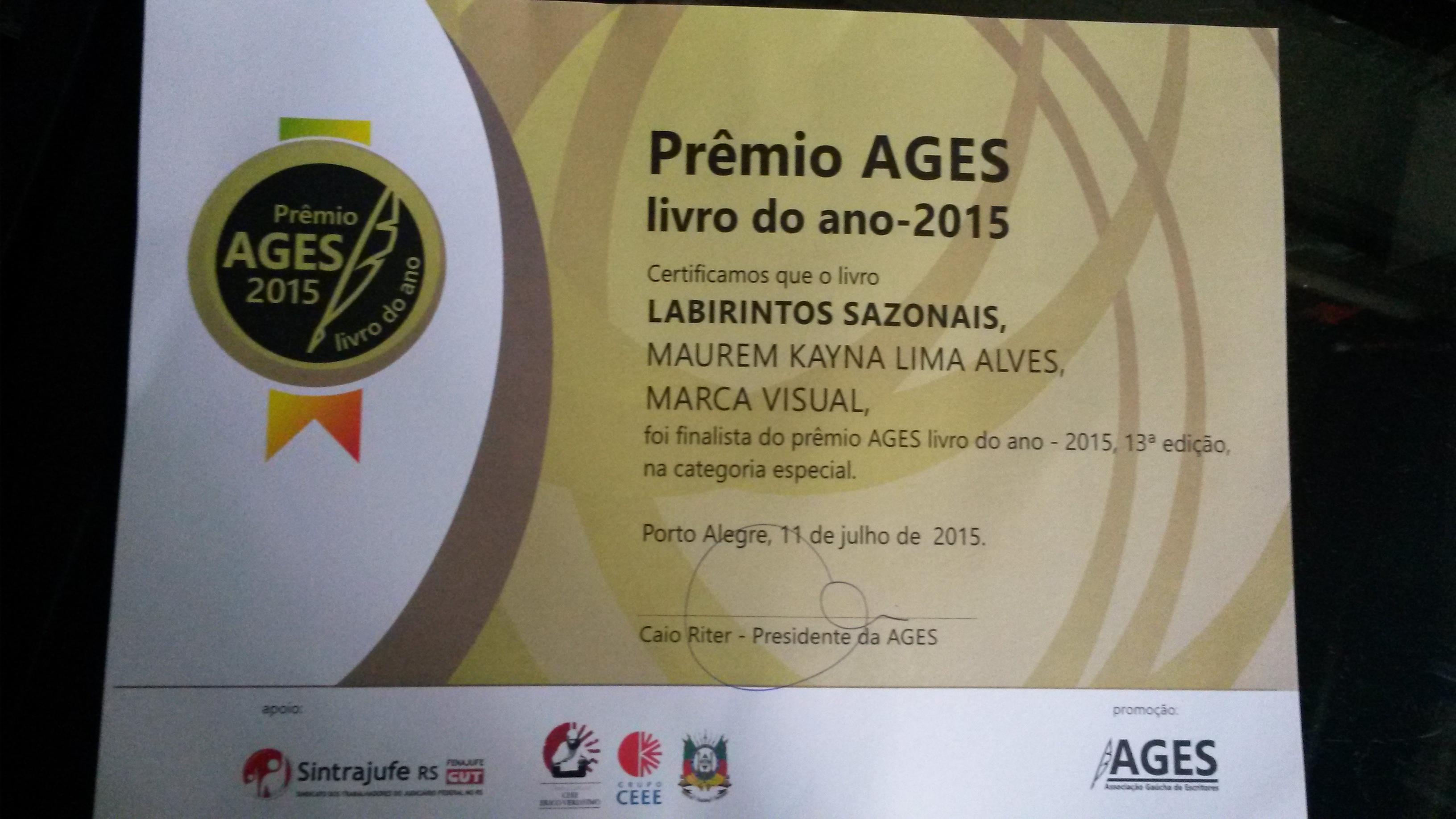 certificado-ages
